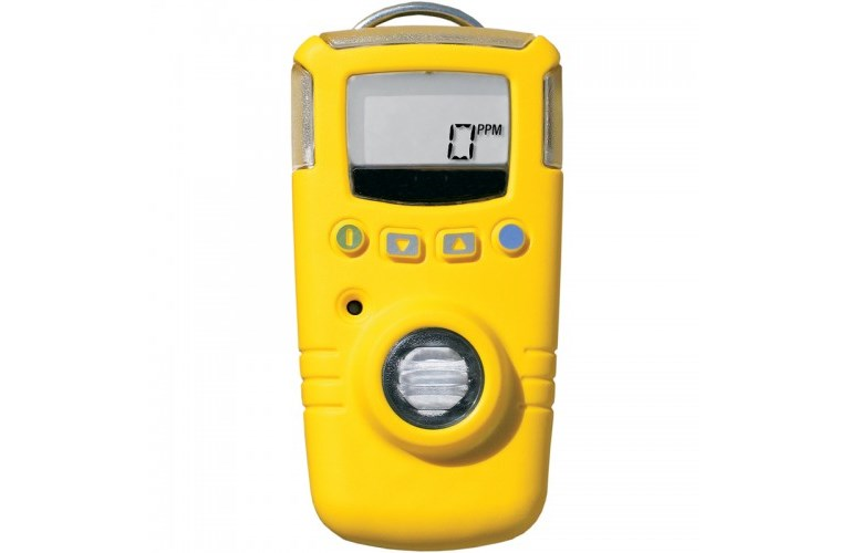 Hydrogen On Demand Reviews >> BW GAXT-Z-DL Personal Gas Monitors Type (Gas Detection): Portable | ProcessControlExperts