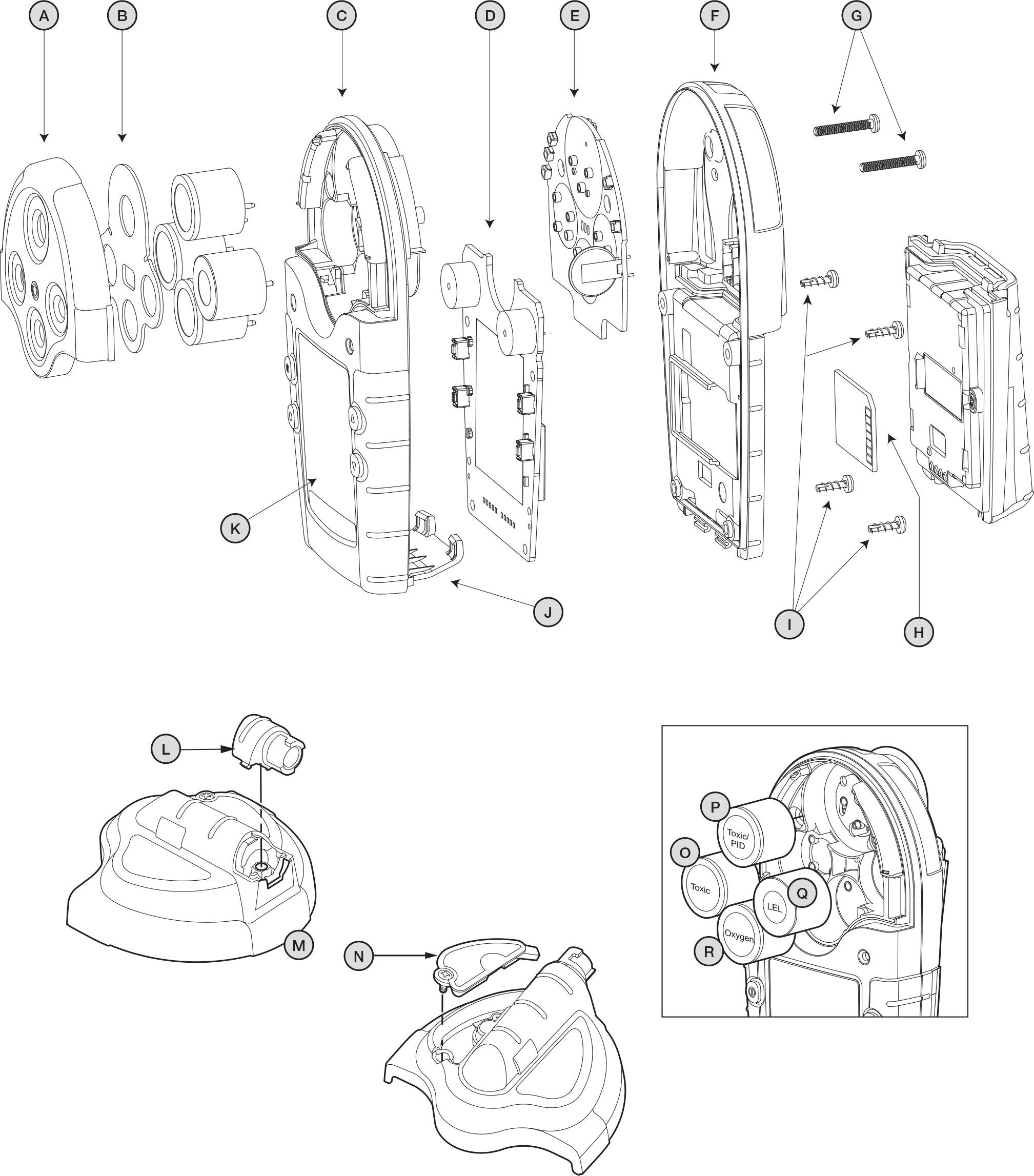 kiln wiring diagram wiring diagram database 3.5Mm Stereo Jack Wiring Diagram pid ssr wiring diagram database electric plug wiring diagram kiln wiring diagram