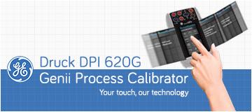 DruckDPI-620G