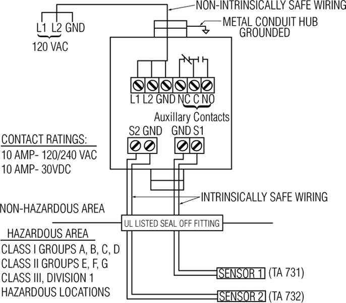 gems-sensors-series-ta73x-wiring