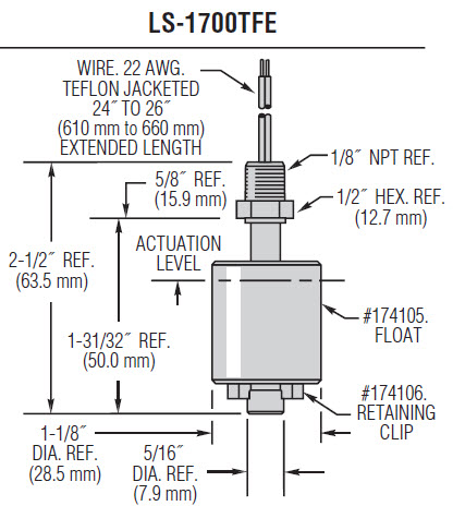 wiring diagram for 3 pin flasher relay with Electrical Materials Sheet on 95 F150 Fuel Pump Relay Location furthermore 300960006829 as well Circuit layouts furthermore 8 Wire Turn Signal Wiring Diagram furthermore Circuito integrado 555.